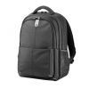 HP Professional Series Backpack- 39.62cm