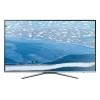 SAMSUNG 40inch UHD TV UE40KU6402UXXH