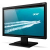 ACER B226HQLAYMIDR 21.5inch LED monitor