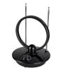HAMA DVB-T Indoor Antenna 36 dB
