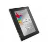 ADATA SP550 240GB SSD 2.5i SATA3 6Gb/s