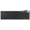 HAMA Keyboard CASANO LT/RU USB