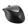 HP Renew GOLD Touch to Pair Mouse (B)