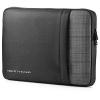 HP UltraBook 14.1inch Sleeve