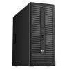 HP EliteDesk 800 G1 TWR Renew  BRONZE(B)