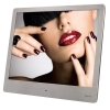 HAMA 8SLB Digital Photo Frame 20.32 cm (