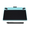 WACOM Intuos Draw Blue Pen S