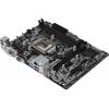 ASROCK B85M-DGS LGA1150 Intel B85 mATX