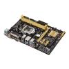 ASUS H81M-C LGA1150 2xDDR3 mATX