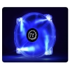 THERMALTAKE Pure 20 BLUE LED 200mm/800rp