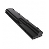 HP PR06 Notebook Battery