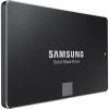 SAMSUNG 750 250GB SSD 2.5inch SATA Ret.