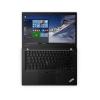 LENOVO ThinkPad T460s i5-6200U
