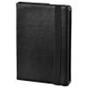 HAMA Stand Portfolio, for tablet PCs up