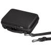 HAMA Hardcase Camera Bag for GoPro Hero