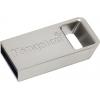 KINGSTON 64GB DTMicro USB 3.1/3.0 Type-A