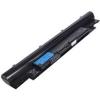 MARATHON NB battery Dell Vostro V131