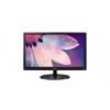 LG 27MP38VQ/B Screen LED IPS / 27inch