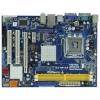ASROCK S775 G31 VGA FSB1600 R2.0 M-ATX