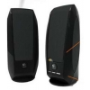 LOGITECH S150 Speakers 2.0 1.2W black OE