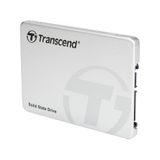 TRANSCEND SSD220S SSD 240GB intern