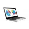 HP EliteBook Folio 1020 G1 Renew NB (B)