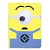 HAMA Minions Portfolio for Tablets up to
