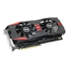 ASUS GTX960-DC2OC-2GD5-BLACK 2GB GDDR5