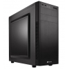 CORSAIR Carbide Series 100R Mid Tower