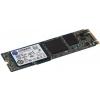 KINGSTON 120GB SSDNow M.2 SATA 6Gbps