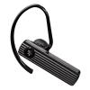 HAMA My Voice 313 Bluetooth Headset