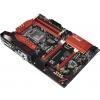 ASROCK B150 Gaming K4 LGA1151 ATX
