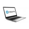 HP ProBook 450 G3 UMA i3-6100U 15.6 HD