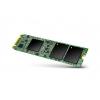 ADATA SP900 M.2 2280 256GB SSD SATA6Gb/s
