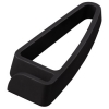 HAMA Black Brace Stand for eBook Readers