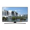 SAMSUNG 55inch FHD TV UE55J6282SUXXH