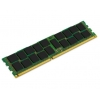 KINGSTON 8GB 1600MHz DDR3 ECC Reg CL11