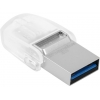 KINGSTON 64GB DT microDuo 3C USB3.0/3.1