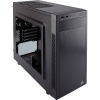 CORSAIR Carbide 88R Micro ATX Mid Tower