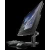 LENOVO ThinkCentre AIO M900z i7-6700