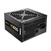 CORSAIR PSU VS Series 650W