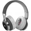 DEFENDER Wireless stereo headset FreeMot