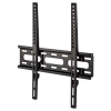HAMA FIX TV WALL BRACKET, 1 STAR, XL  VE