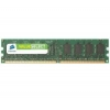 CORSAIR DDR2 533 MHz 1GB 240 DIMM