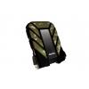 ADATA HD710M 1TB USB3.0 Camouflage
