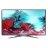 SAMSUNG 49inch FHD TV UE49K5502AKXXH