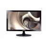 SAMSUNG 16:9 250cd/m2 170/160 D-Sub HDMI