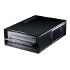 ANTEC ISK 300-65 Mini-ITX Case