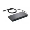 HP Elite x2 USB-C Docking Station