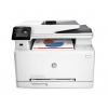 HP Color LaserJet Pro 200 MFP M277dw